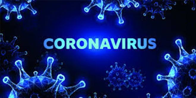توقيا من فيروس كورونا: حملة تحسيسية مشتركة بين مندوبية التربية، بلدية قبلي و الصحة ….