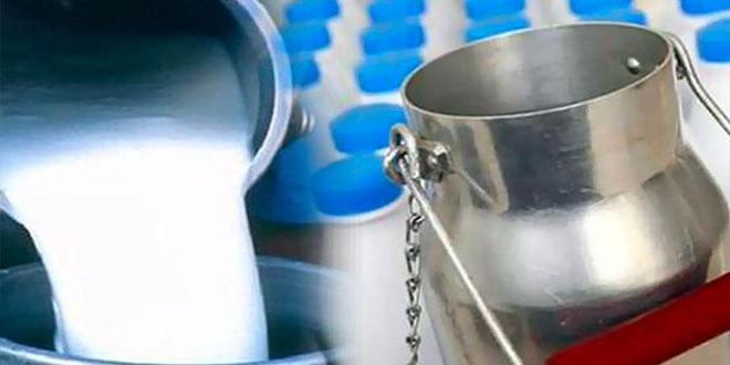 زيادات منتظرة في أسعار الماء و الحليب