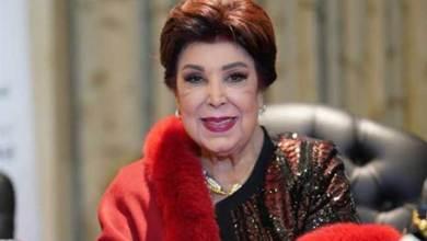 Photo of رجاء الجداوي أنيقه الفن تفارق الحياة عن عمر يناهز 86 عاماً و الحزن يعم الوسط الفني