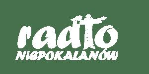 Radio Niepokalanów