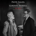 salata_haskell_w_rio