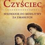 czysiec_wezwanie_do_modlitwy_okladka