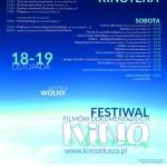 kino_z_dusza_plakat_2