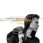 szymon_chodyniecki