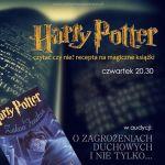 harry-potter-czytac-czy-nie