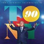 tony_bennett_celebrates_90