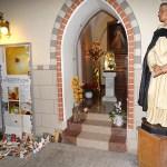 cud_eucharystyczny_legnica