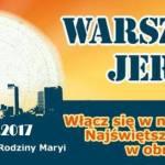 warszawskie_jerycho
