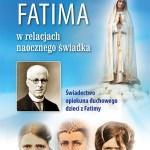 fatima_w_relacji_naocznego_swiadka_aa