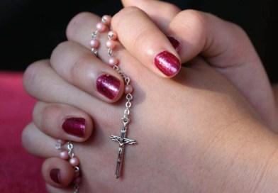 SZTAFETA RÓŻAŃCOWA: Podejmij modlitwę o wyzwolenie narodu od wszelkich zniewoleń – w 100-lecie Cudu nad Wisła
