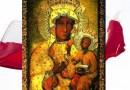 Uroczystość Najświętszej Maryi Panny, Królowej Polski, Głównej Patronki Polski