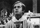 Homilia bł. Jerzego Popiełuszki o św. Maksymilianie