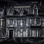 ZAGROŻENIA DUCHOWE: Czy istnieją nawiedzone domy?