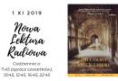 Nowa lektura radiowa: Jolanta Cherbańska – Matt Talbot. Wyjście z mroku.
