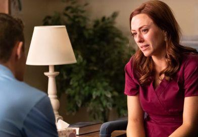 """""""Nieplanowane"""" – film, odsłaniający kulisy branży aborcyjnej w kinach od 1 listopada"""
