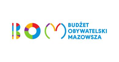 25 projektów z subregionu warszawskiego zachodniego walczy o wygraną w Budżecie Obywatelskim Mazowsza!