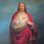 DO ODSŁUCHANIA: Cykl audycji na temat pierwszych piątków miesiąca i nabożeństwa do Serca Pana Jezusa