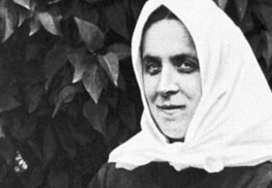 Rycerz Młodych: Teresa Naumann – mistyczka, której bał się Hitler