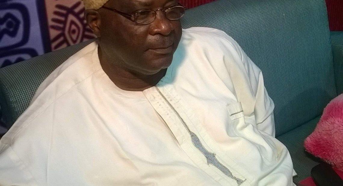 La Asociación de Escritores Deportivos de Nigeria (SWAN), Capítulo del Estado de Osun, ha condenado la suspensión de los salarios de los jugadores y el personal de los clubes de fútbol estatales, Osun United y Osun Babes. La asociación expresó sus sentimientos en una declaración firmada por el Presidente interino, Tope Alabi y el Secretario, […]