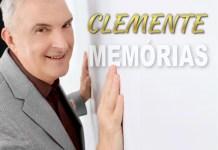 """Clemente prepara lançamento do EP """"Memórias"""""""