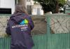 MatosinhosHabitat disponibiliza teleassistência a mais seis idosos em risco de isolamento
