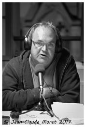 Olivier Juin - Radionorine.com