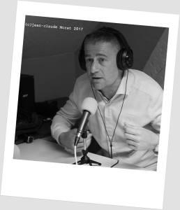 Yann - Radionorine.com