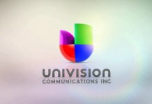 Univision terminó su disputa con Verizon