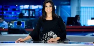 Jennifer Montoya