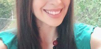 Gabriela Vives