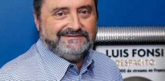 El Presidente de Universal Music para Latinoamérica y la Península Ibérica