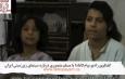با مسلم منصوری درباره سینمای زیرزمینی ایران
