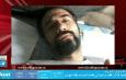 آخرین وضعیت زندانی سیاسی سهیل عربی