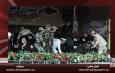 حمله مسلحانه به رژه نظامی در اهواز