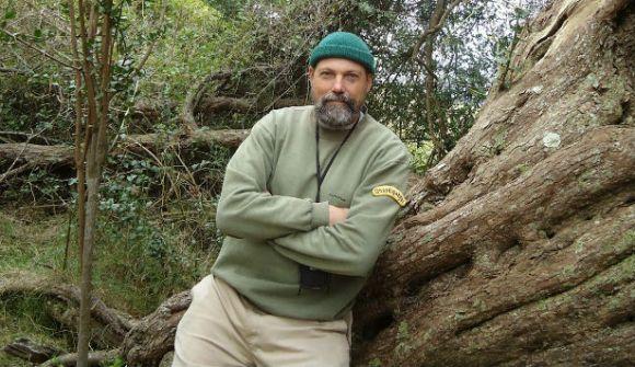 """Áreas protegidas """"La peor situación es la de Uruguay"""""""