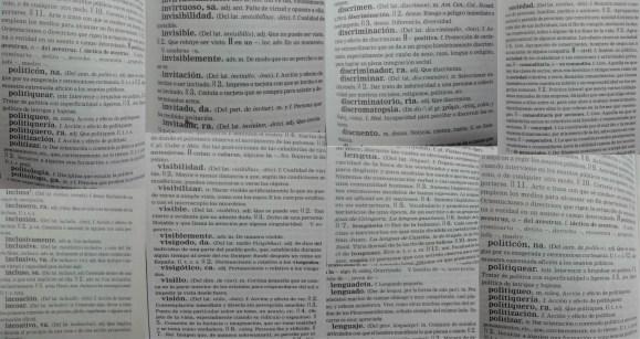 """Con """"uruguayos y uruguayas"""", ¿queda resuelta la discriminación?"""