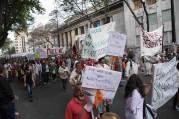 2017.10.20 - Marcha contra ley de riego004