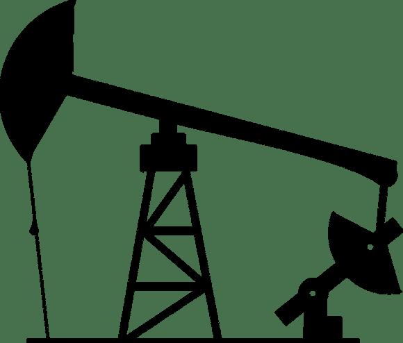 Ilusiones petroleras
