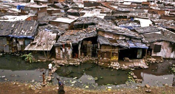 Sin fondos no hay vivienda