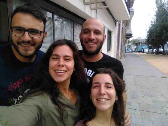 Economía para no economistas con Joaquín Toledo