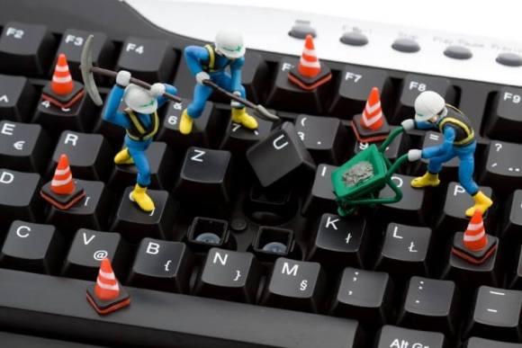 Enter a (in)formar en Informática