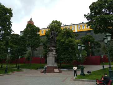 Rusia1-2