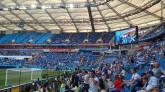 estadio11
