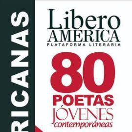Columna Liberoamericana