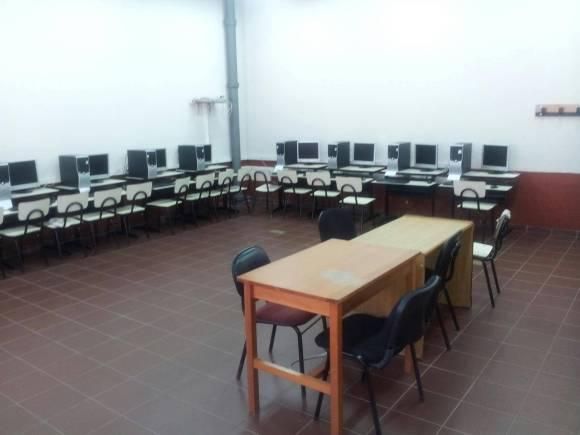 ¿Por qué enseñar Informática en educación secundaria?
