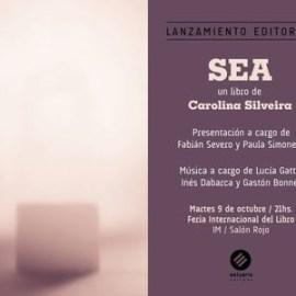 Carolina Silveira