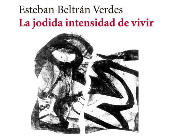 Testamento de un instante. Entrevista a Esteban Beltrán Verdes
