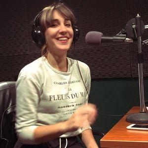 Mariana Olivera