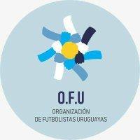 Organización de Futbolistas Uruguayas