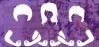 Clausulas de género en convenios sindicales